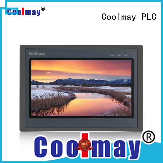Coolmay cheap programmable logic controller Suppliers for packaging machinery