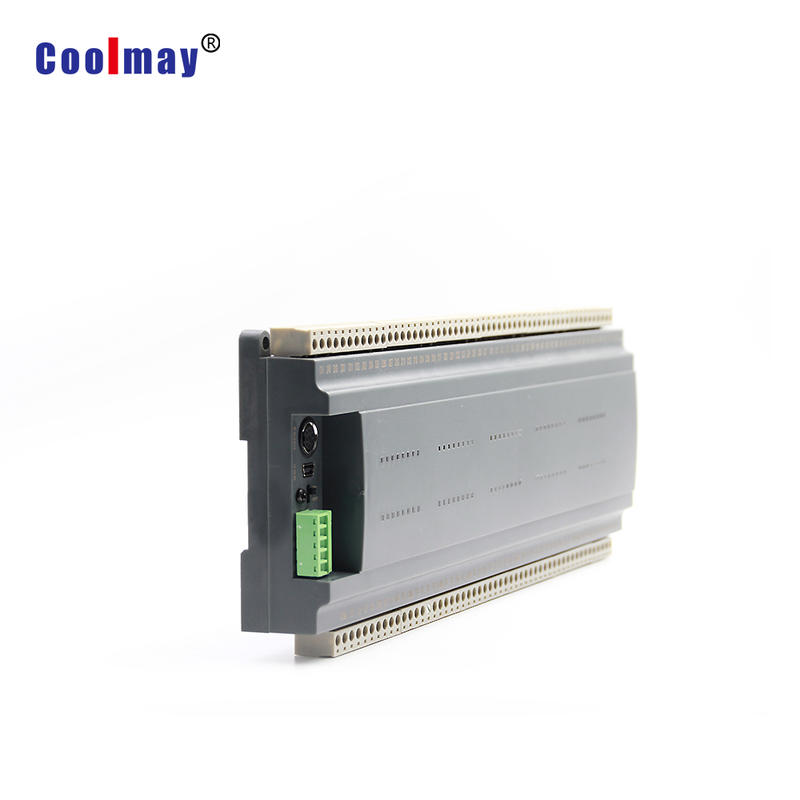 32DI 32DO coolmay relay plc programmable logic controller CX3G-64MR-485/485