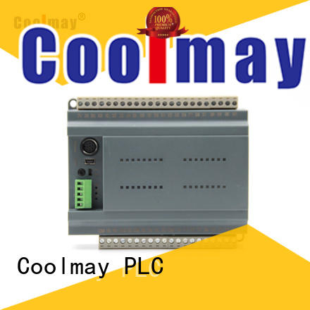 Coolmay Latest plc electronics Suppliers for textile machinery
