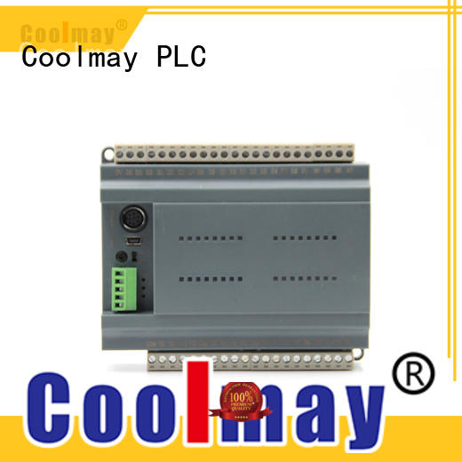 Best plc software download company for coal mining equipment