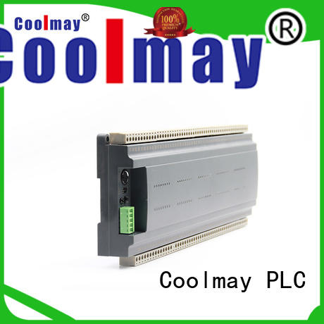 Best plc technician for business for printing machinery