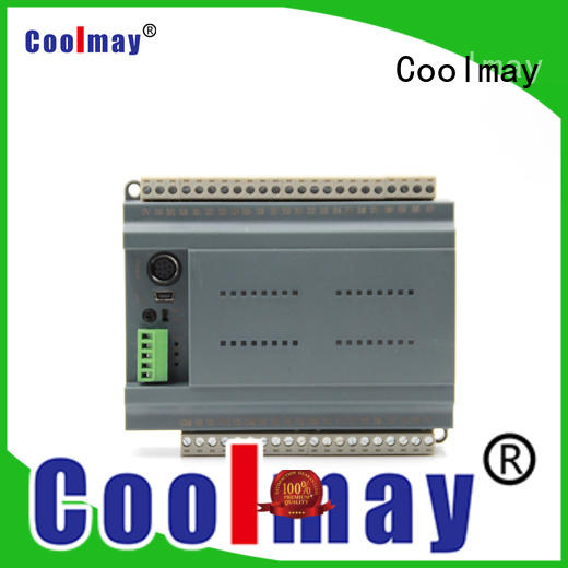 High-quality plc pro Supply for coal mining equipment