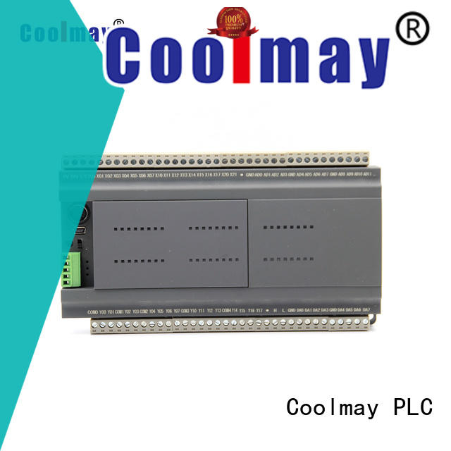 Best plc programming projects Supply for textile machinery