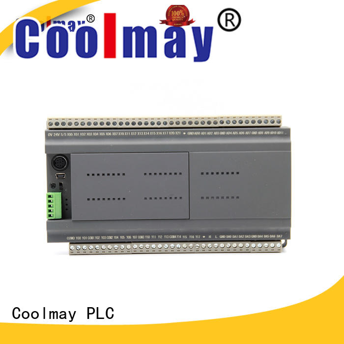 High-quality programable logic for business for coal mining equipment