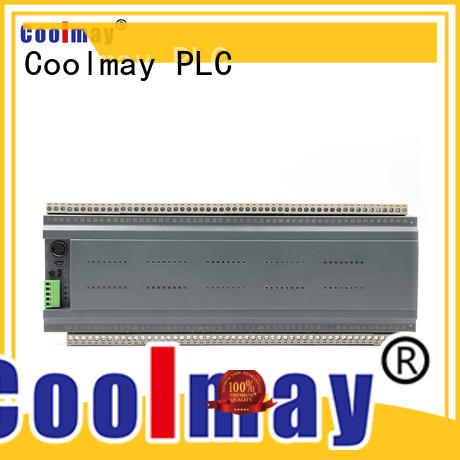 Coolmay s7 plc programming Suppliers for injection molding machinery