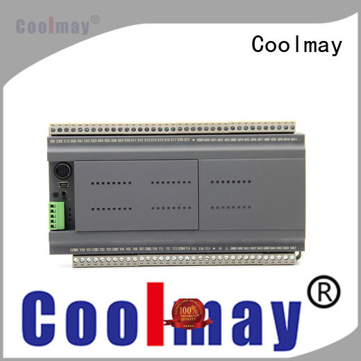 Coolmay High-quality s5 plc for business for printing machinery