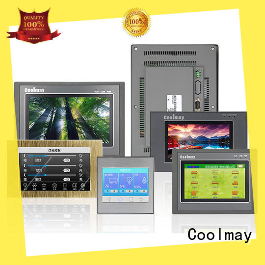 various HMI mt6043ha solutions for printing machinery