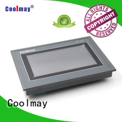 Coolmay programming plc panel wholesale for printing machinery