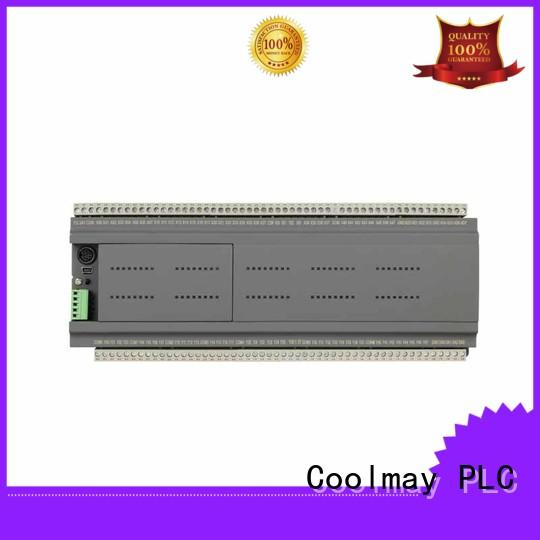 elegant programmable automation controller with good price for machinery
