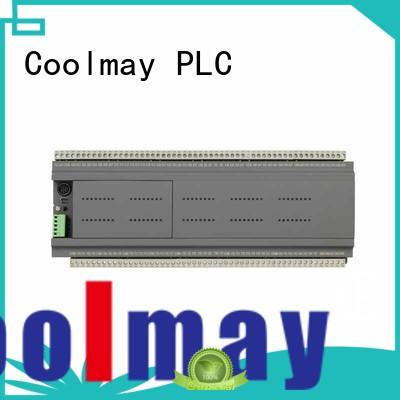 controller modular plc manufacturer for packaging machinery