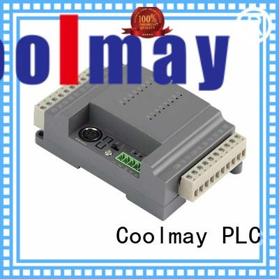 plc module manufacturing for industrial fields Coolmay