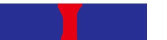 Logo | Coolmay PLC