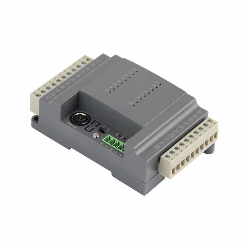 Coolmay 16 I/O PLC Controller CX2N-16M (-485/232)
