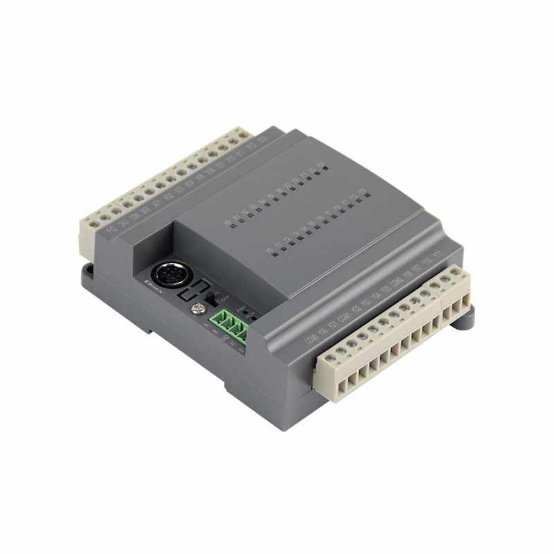 Coolmay 22 I/O PLC Controller CX2N-22M