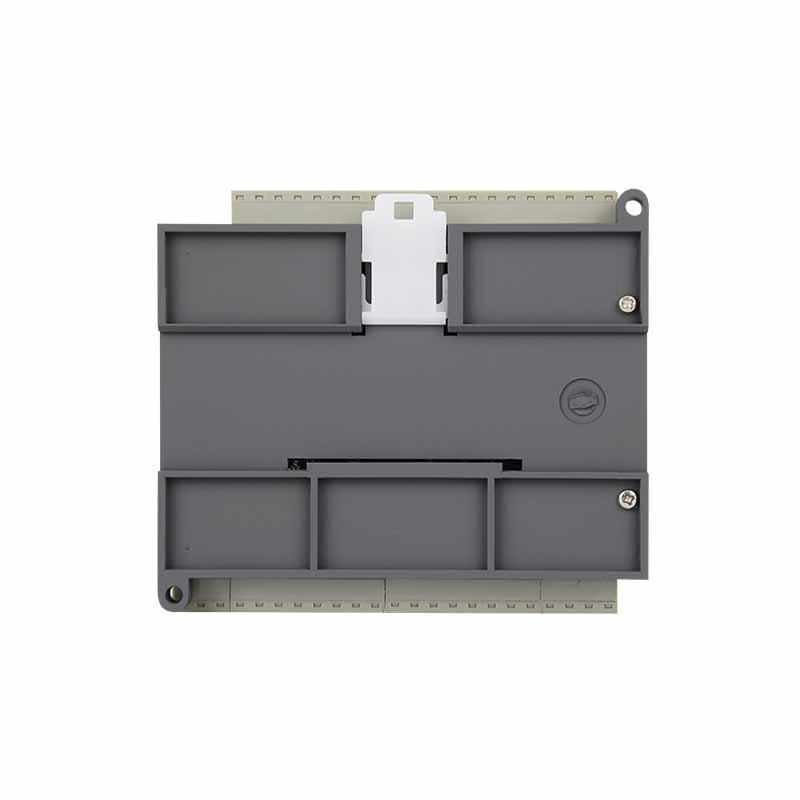 Coolmay 32 I/O PLC Controller CX2N-32M (-2AD0DA)