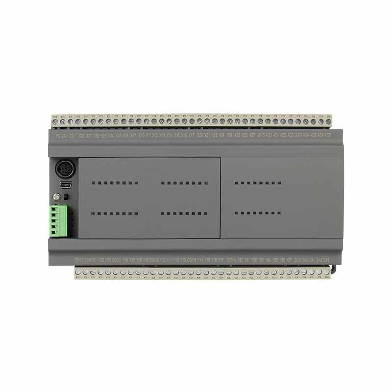 Coolmay PLC Controller CX3G-48M (-8AD4DA)