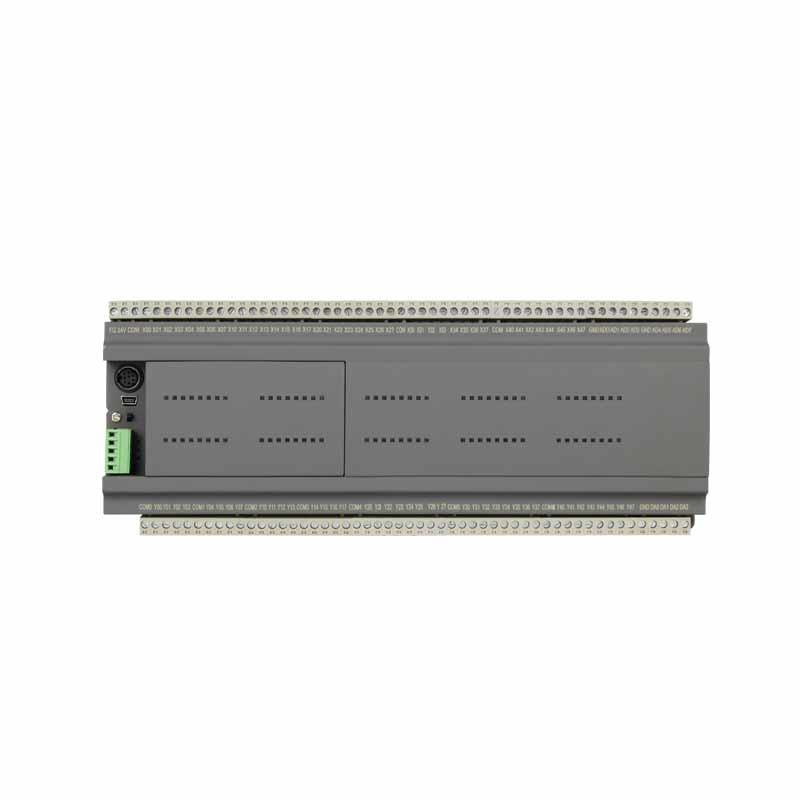 Coolmay low cost  PLC Controller CX3G-64MT