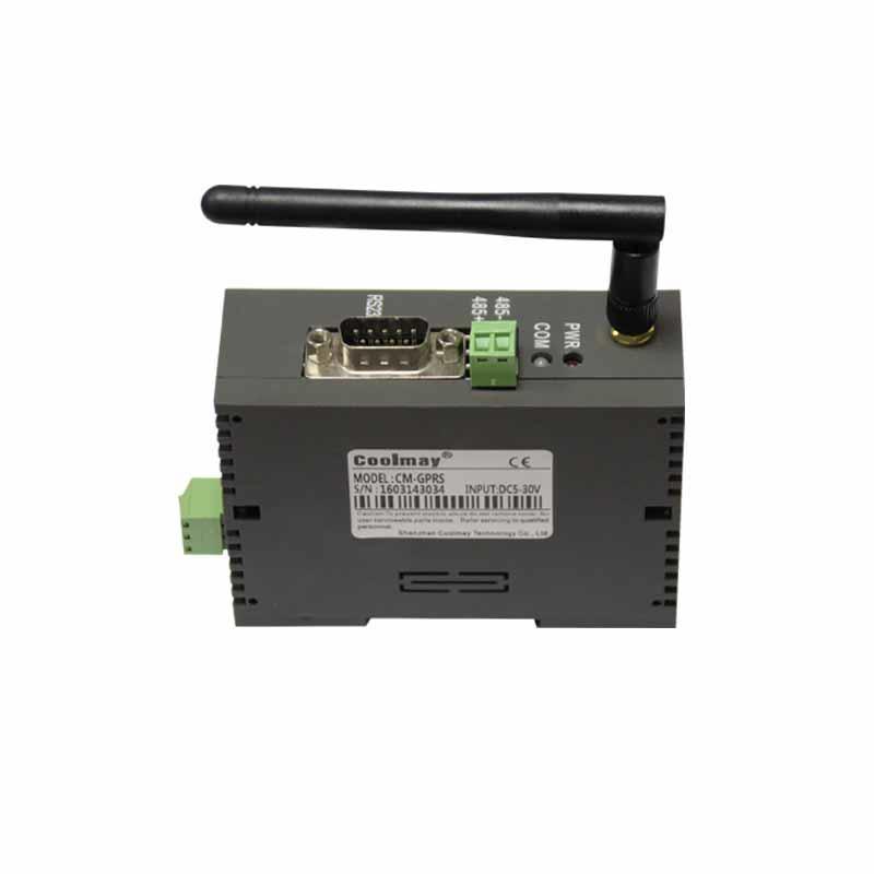 Coolmay CM-GPRS PLC Module Network Module