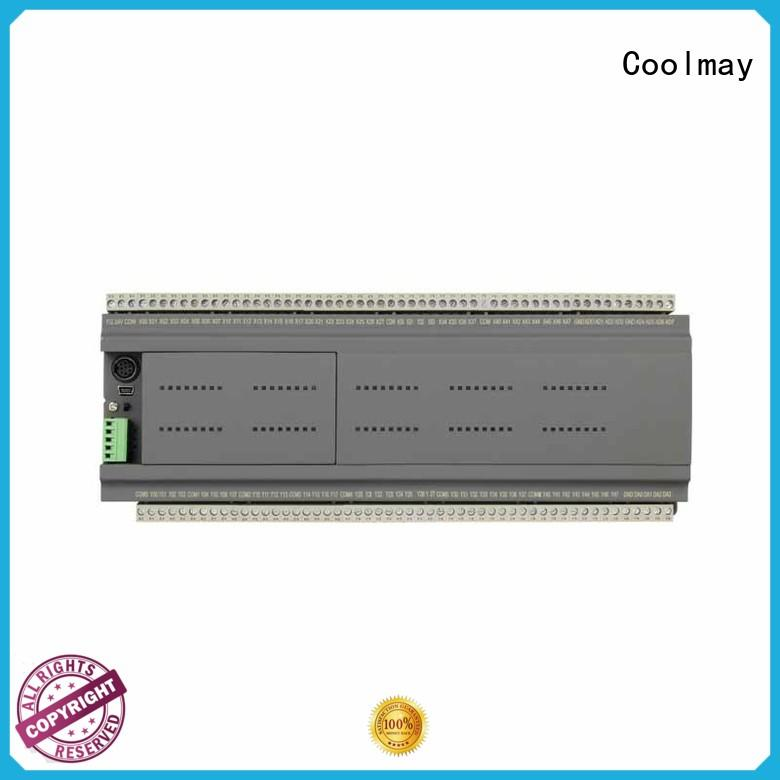 controller plc control panel 2ad0da directly sale for civil automation fields
