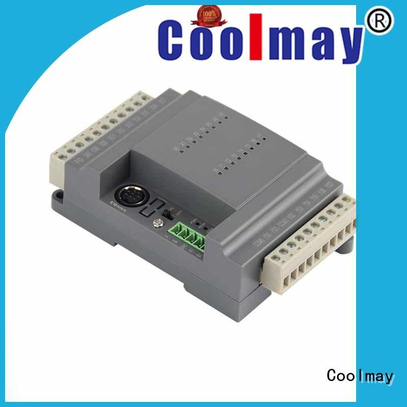 Custom low cost plc company for power equipment