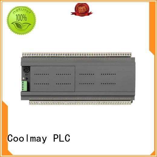 Coolmay plc components oem for printing machinery