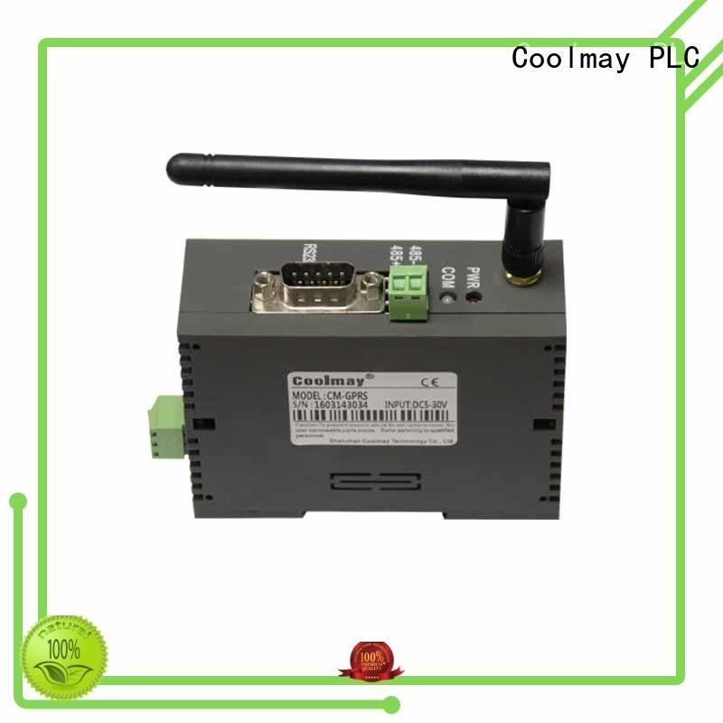 PLC Module cm6024 for commercial Coolmay