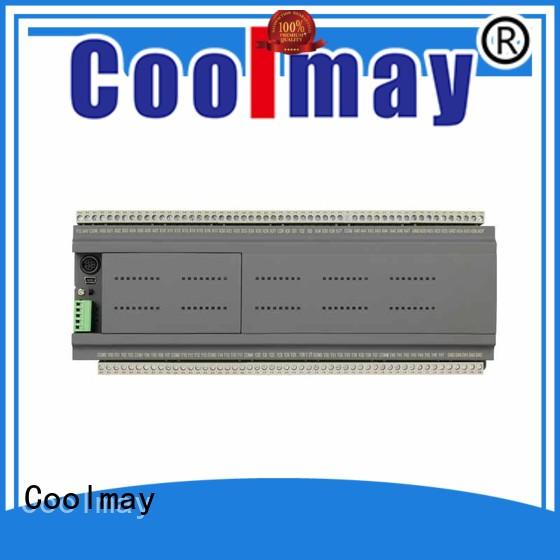 Wholesale plc software download coolmay Supply for environmental protection engineering