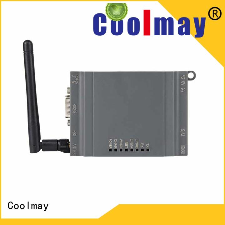 Coolmay Brand durable plc plc input output modules popular supplier