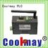High-quality ansible network coolmay company for central air conditioning