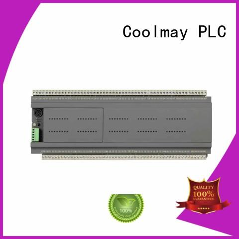 controller plc automation directly sale for civil automation fields Coolmay