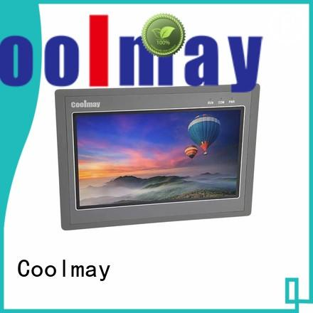 powerful hmi lcd display wholesale for packaging machinery