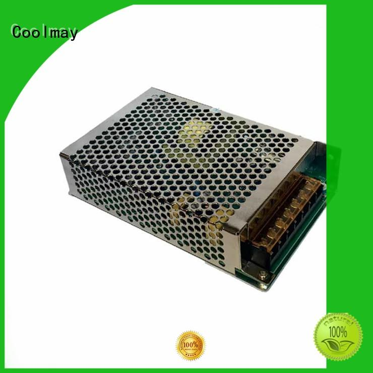 Wholesale stable performance plc power supply module Coolmay Brand