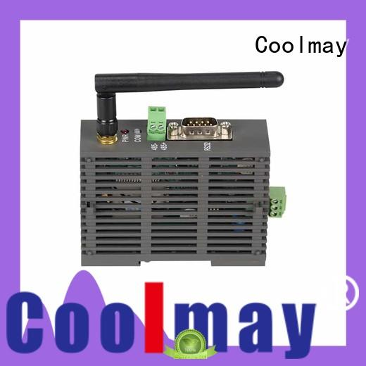 Wholesale nm module coolmay Supply for environmental protection engineering