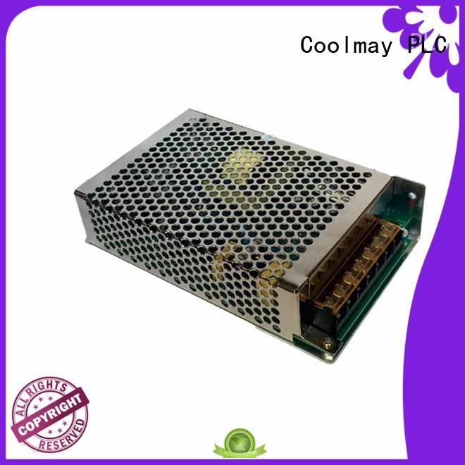 cm6024 cx4g Coolmay