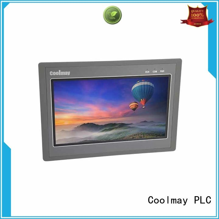 pluggable ihm touch screen wholesale for printing machinery