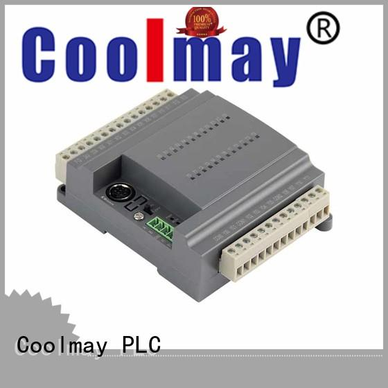 Coolmay programmable logic controller definition manufacturers for central air conditioning