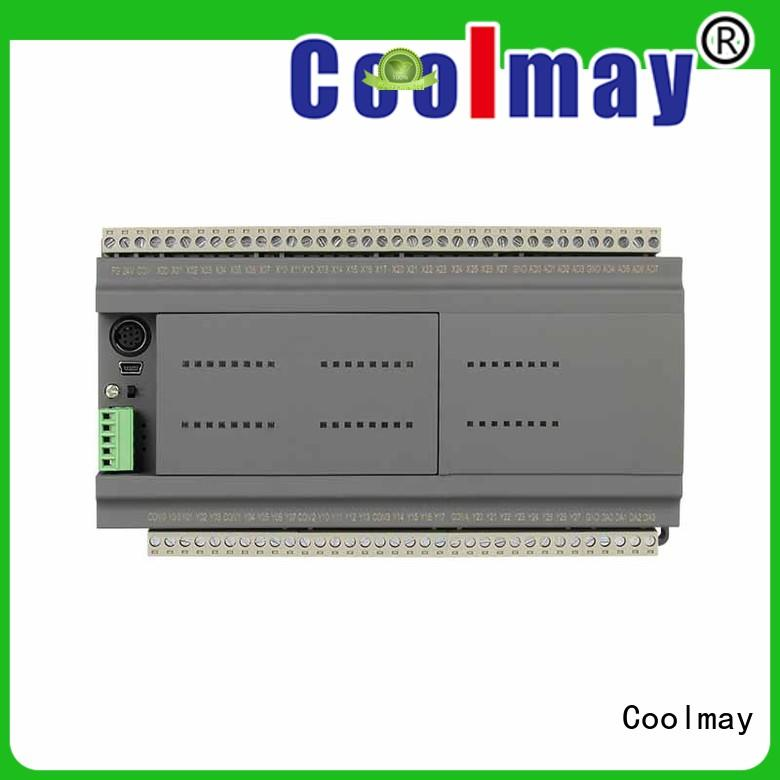 Coolmay plc controlers Suppliers for textile machinery