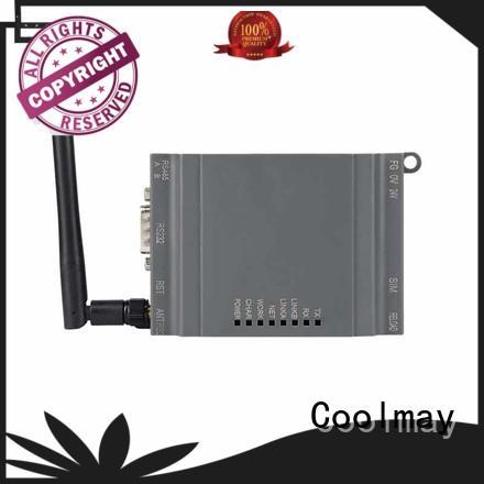 cm6024 Coolmay