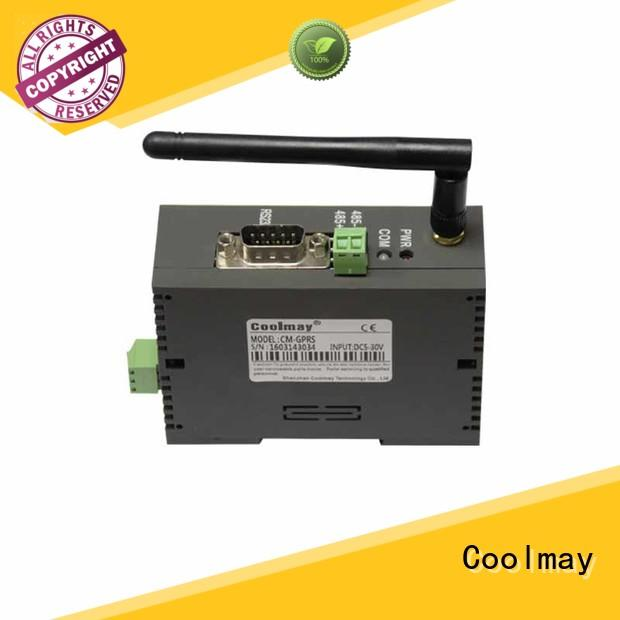 plc input output modules coolmay easy to operate Coolmay Brand company