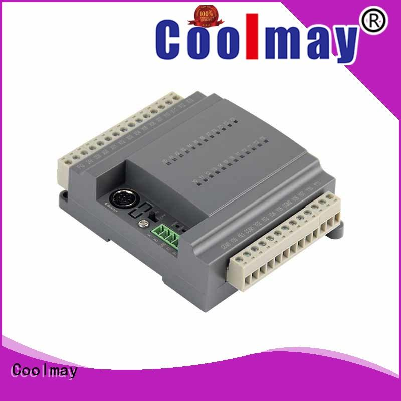 Top programable logic factory for central air conditioning