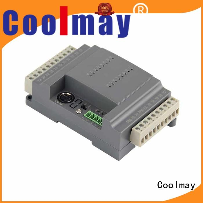 mini logic control systems odm for industrial fields