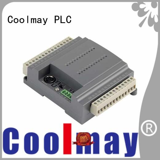 Coolmay coolmay PLC customized for printing machinery