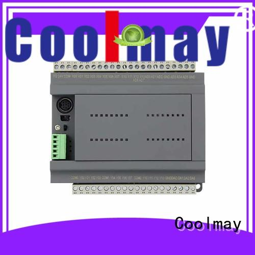 external plc input output modules manufacturing for printing machinery