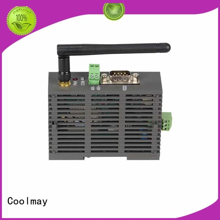 io modules of plc cmwifi for commercial Coolmay