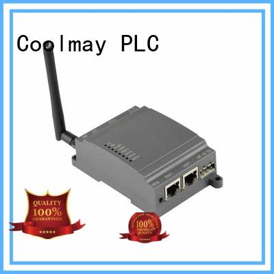 Quality Coolmay Brand plc high technology PLC Module