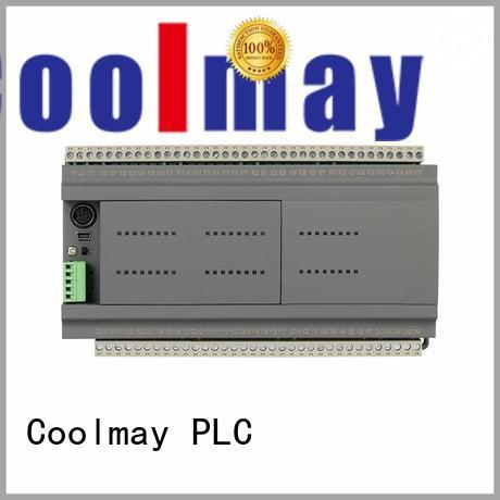 Coolmay plc control unit bulk for printing machinery