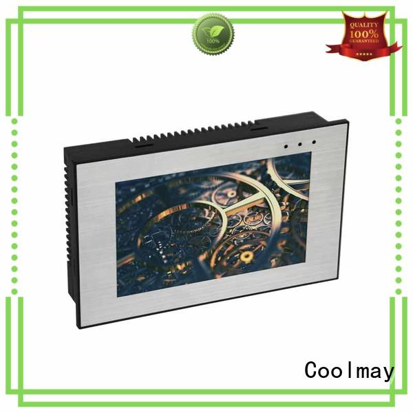 powerful hmi screen oem for printing machinery
