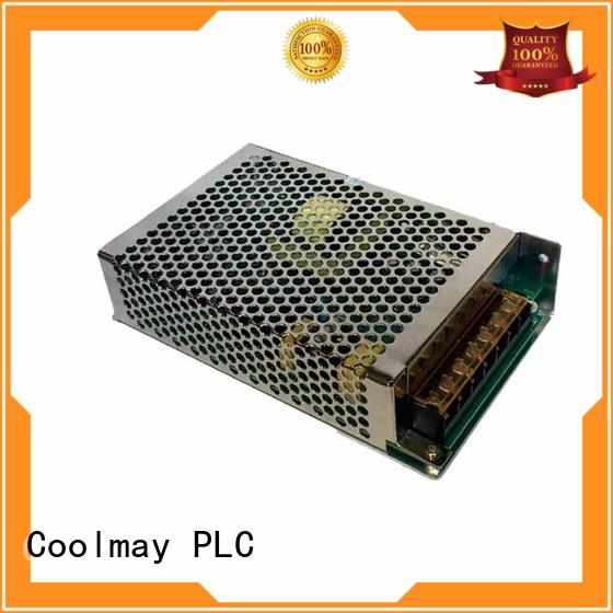 plc i o modules coolmay for industry Coolmay