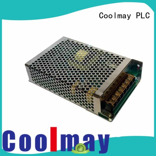 cmwifi PLC Module design for industry Coolmay
