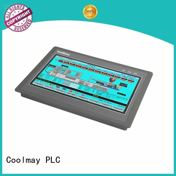 hot selling hmi interface oem for printing machinery
